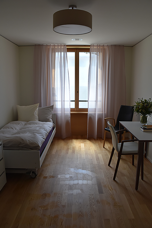 wohnhaus niederfelben wohnen wohnen und arbeiten epi wohnwerk. Black Bedroom Furniture Sets. Home Design Ideas