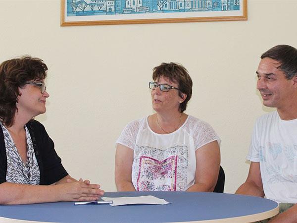 OSSL-Elterngespräch-Für-Eltern