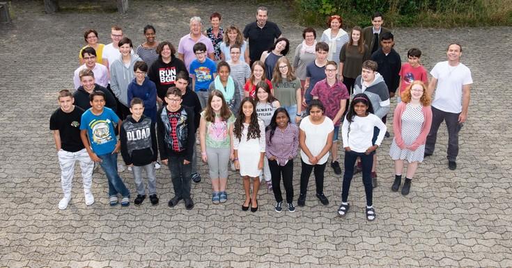OSSL-Über-uns-Schulfoto