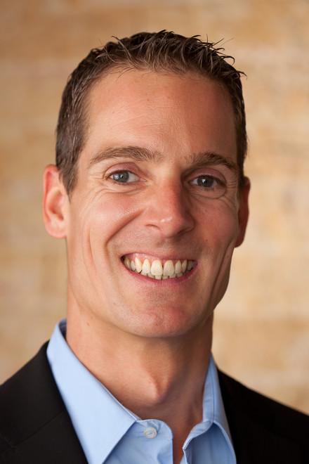 Thomas Haug, Leiter ICT