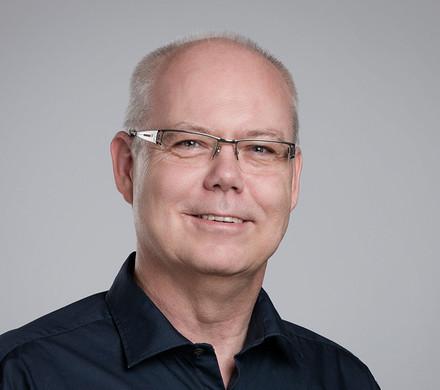 Bild von Jörg Wehr