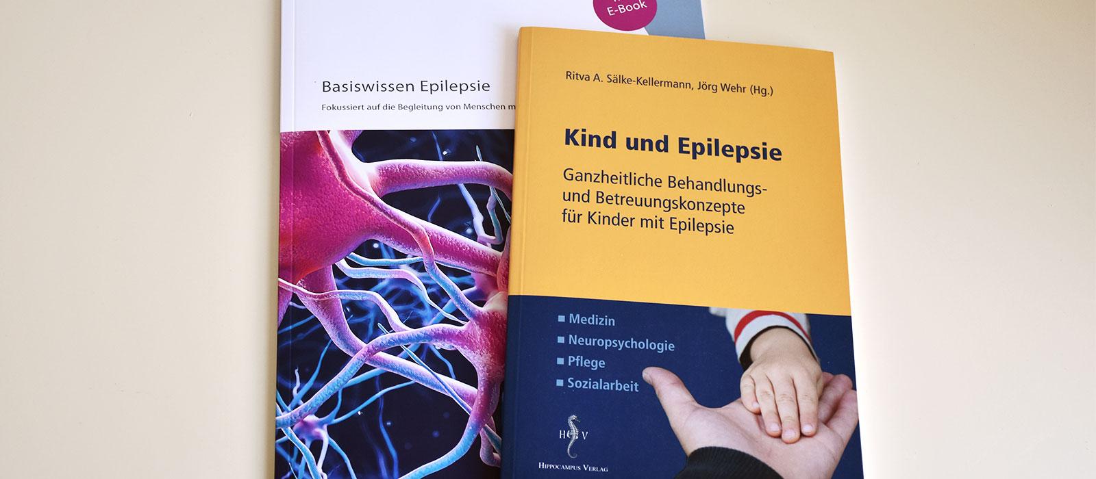 Bild von swissepi.ch